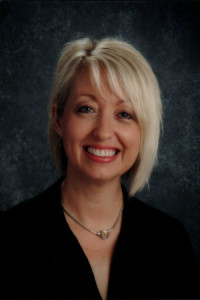 Michele Hedges Head Shot - Chamber Board 300x450