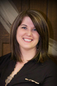 Tammie Armstrong, Director. ReMax Next Generation, 1420 West Elm, Lebanon, MO 65536 (417) 991-3333