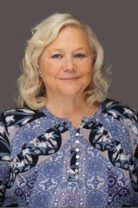Vicki Wallen